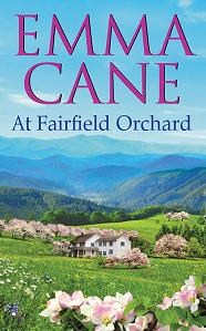 cover for At Fairfield Orchard